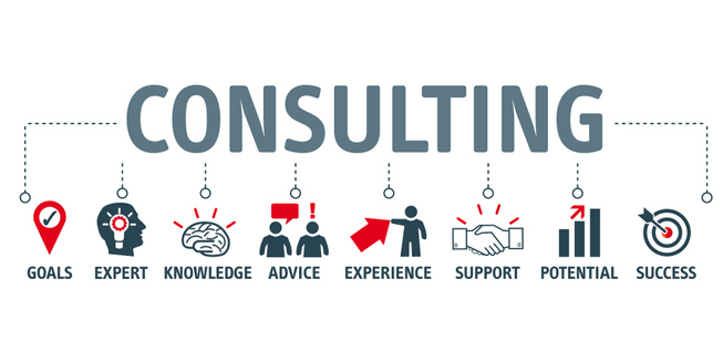 IT Consulting Services in dubai,Consulting Services,IT Consulting Services