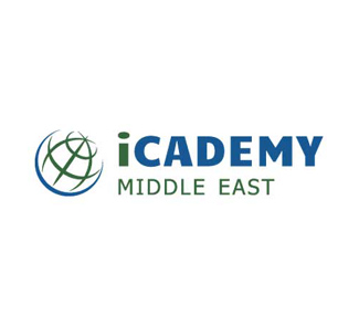 Client-logo-iCADEMY MIDDLE EAST